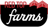 Red Top Farms Logo